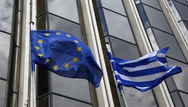 Αν η Αθήνα βλέπει συμφωνία, οι εταίροι βλέπουν απόσταση