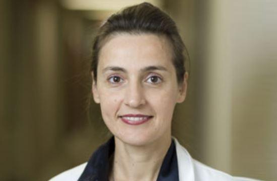 Η Ελληνίδα γιατρός Ευανθία Γαλάνη σκοτώνει τον καρκίνο με ιούς !