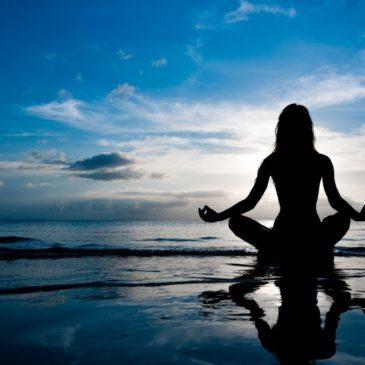 Διαλογισμός, η καλύτερη θεραπεία κατά της κατάθλιψης