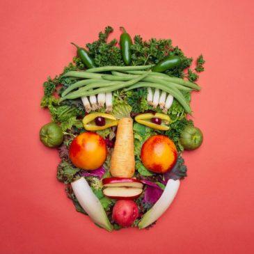 Η επιρροή των συναισθημάτων μας στην διατροφική μας συμπεριφορά.