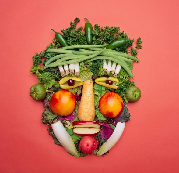 Ψυχική Υγέια και Διατροφή