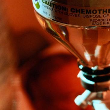 """Η Επικερδής Βιομηχανία του """"Θανατηφόρου"""" Καρκίνου, και ο Μύθος της Χημειο – «θεραπείας»"""