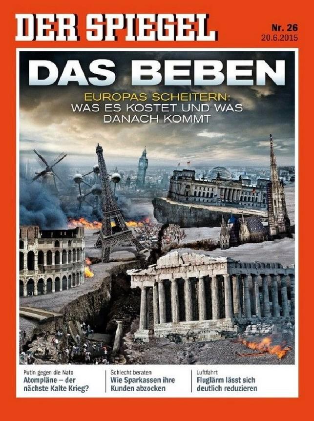 DER SPIEGEL COVER2