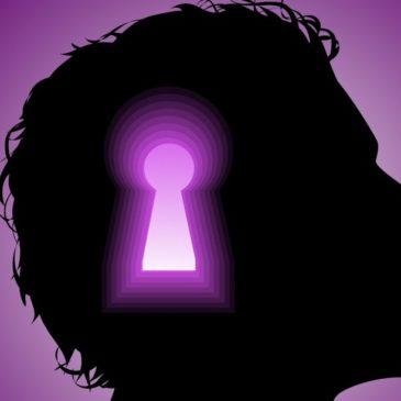 Έκχαρτ Τόλλε: Η πραγματική αυτοπεποίθηση προέρχεται από την επίγνωση.