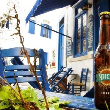 Και όμως…Η δεύτερη καλύτερη μπύρα στον κόσμο είναι ΕΛΛΗΝΙΚΗ !!!