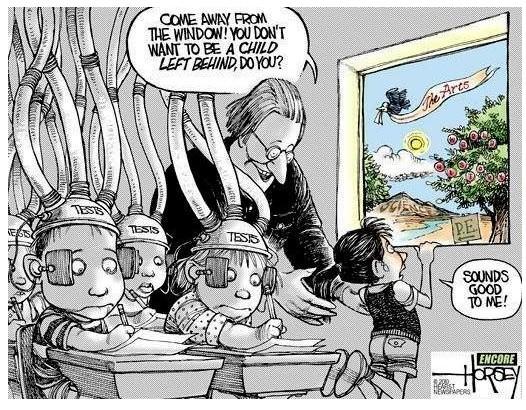 το εκπαιδευτικό σύστημα
