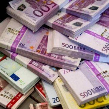 "EKTAKTO – Αυτά είναι τα βασικά σχέδια που προτείνουν οι δανειστές: 70 δισ. δάνειο για 5 χρόνια και εντός ευρώ ή 35 δισ. ""δώρο"" και παράλληλο νόμισμα."