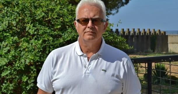 Δικηγόρος Ηλιακόπουλος Ηλίας: Αν η αποχή είναι πάνω απο 50% δεν νομιμοποιούνται να μας εκπροσωπούν. (Ηχητική συνέντευξη)