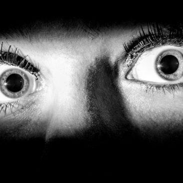 Τι προκαλούν τα αρνητικά συναισθήματα στο σώμα μας, και πως να τα αντιμετωπίσετε.