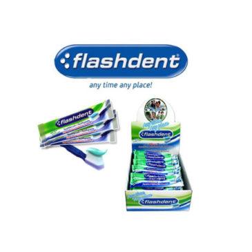 Flashdent. Είναι Ελληνικό και σαρώνει την αγορά…(Video)