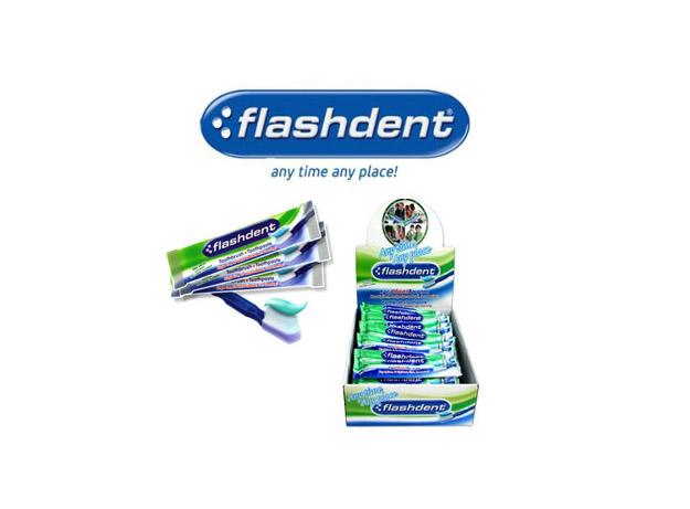 flashdent1