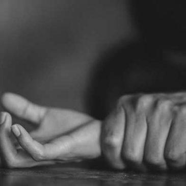 Αίσχος!!!..Πλημμέλημα ο βιασμός, σύμφωνα με τον νεό ποινικό κώδικα.